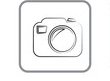 Graphic_and_web_design_icons_-_vector_icon_set.jpg